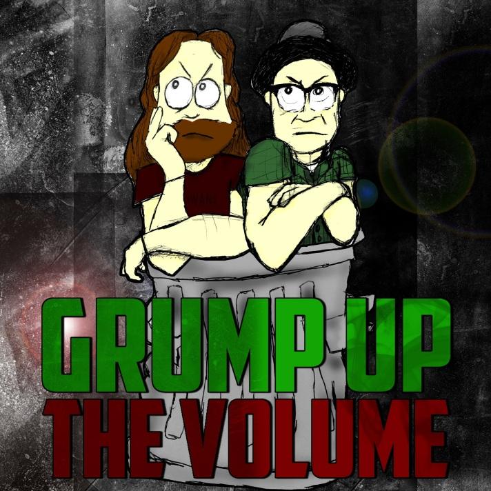 Grump FINAL2